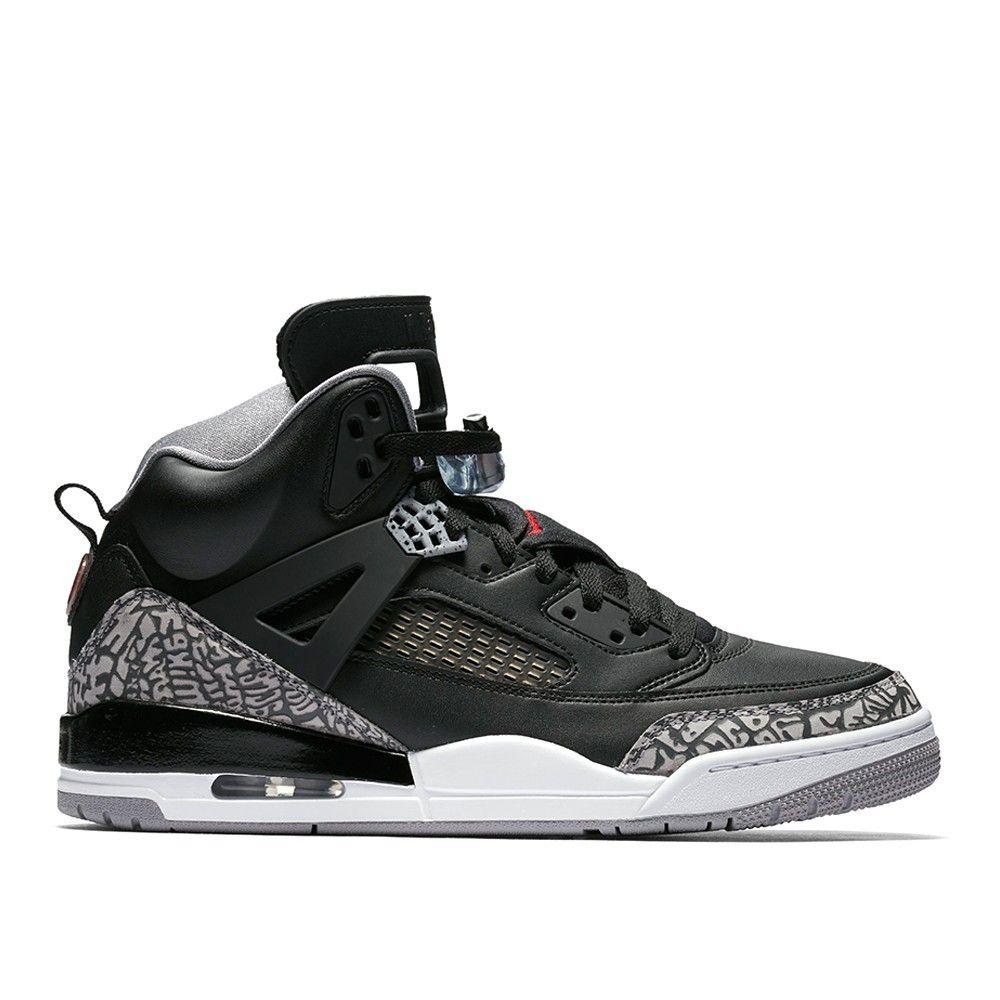 on sale 880fc 36add ... Air Jordan Spizike Elephant 315371-034 Click to shop ...