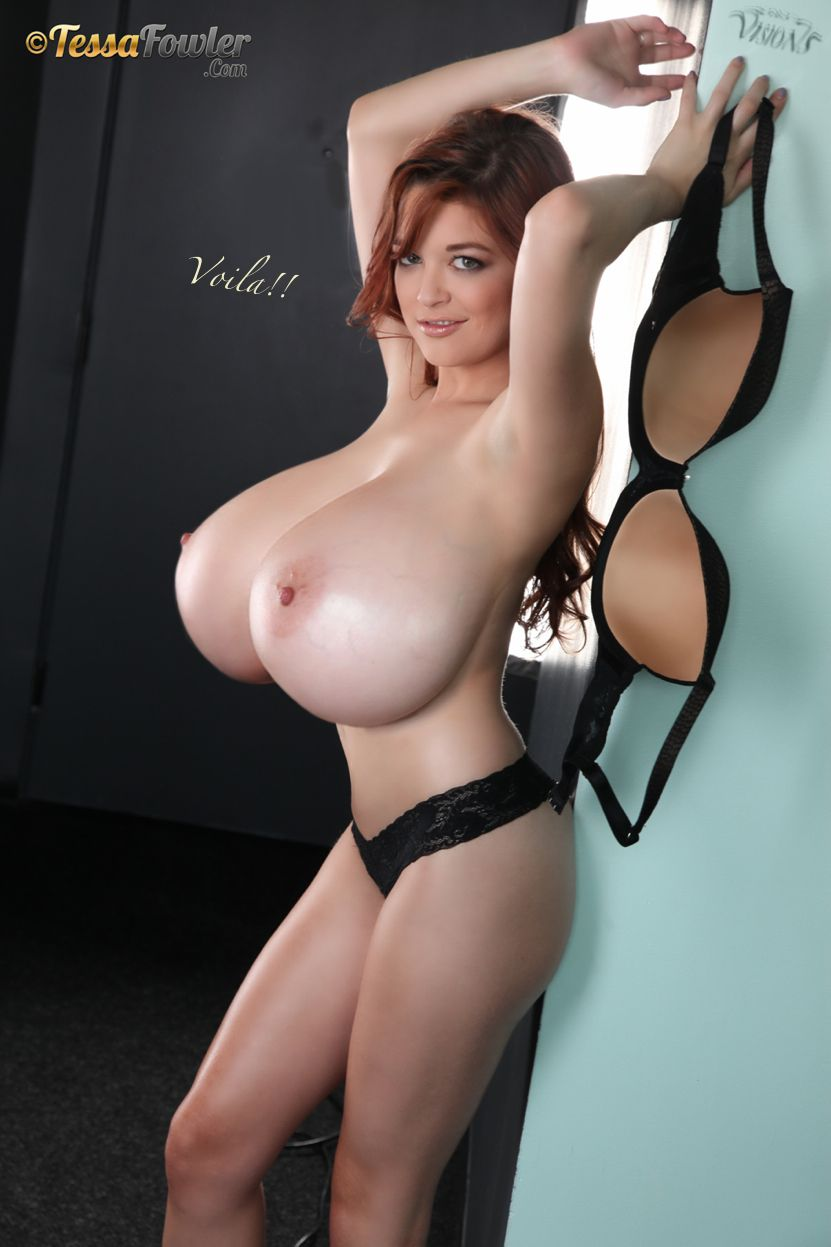 55 best mastasia images on pinterest | boobs, bigger breast and nude
