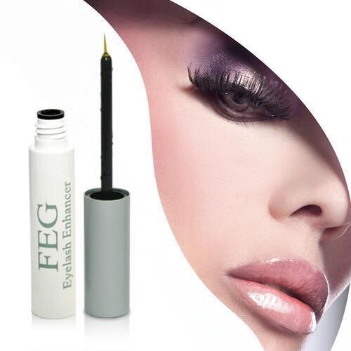 f0094ff4531 F.E.G.™ Fantastic Eyelash Growth Serum in 2019 | Eye have it ...