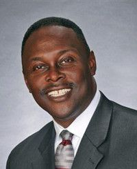 George Quarterman State Farm Insurance Agent In Sarasota Fl Florida