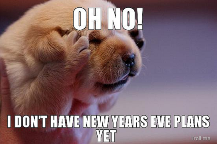 Funny Meme New Year : Best happy new year 2017 funny meme happy new year 2017 images