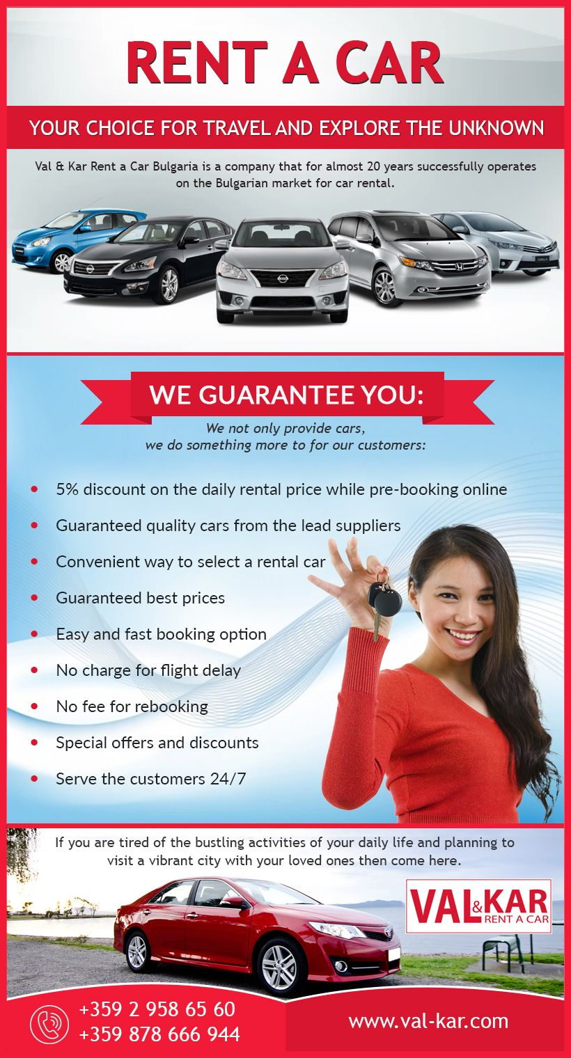 Rent a car 20 years old near me