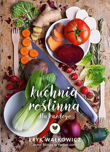 Ervegan Kuchnia Roslinna Dla Kazdego Radish Vegetables Food