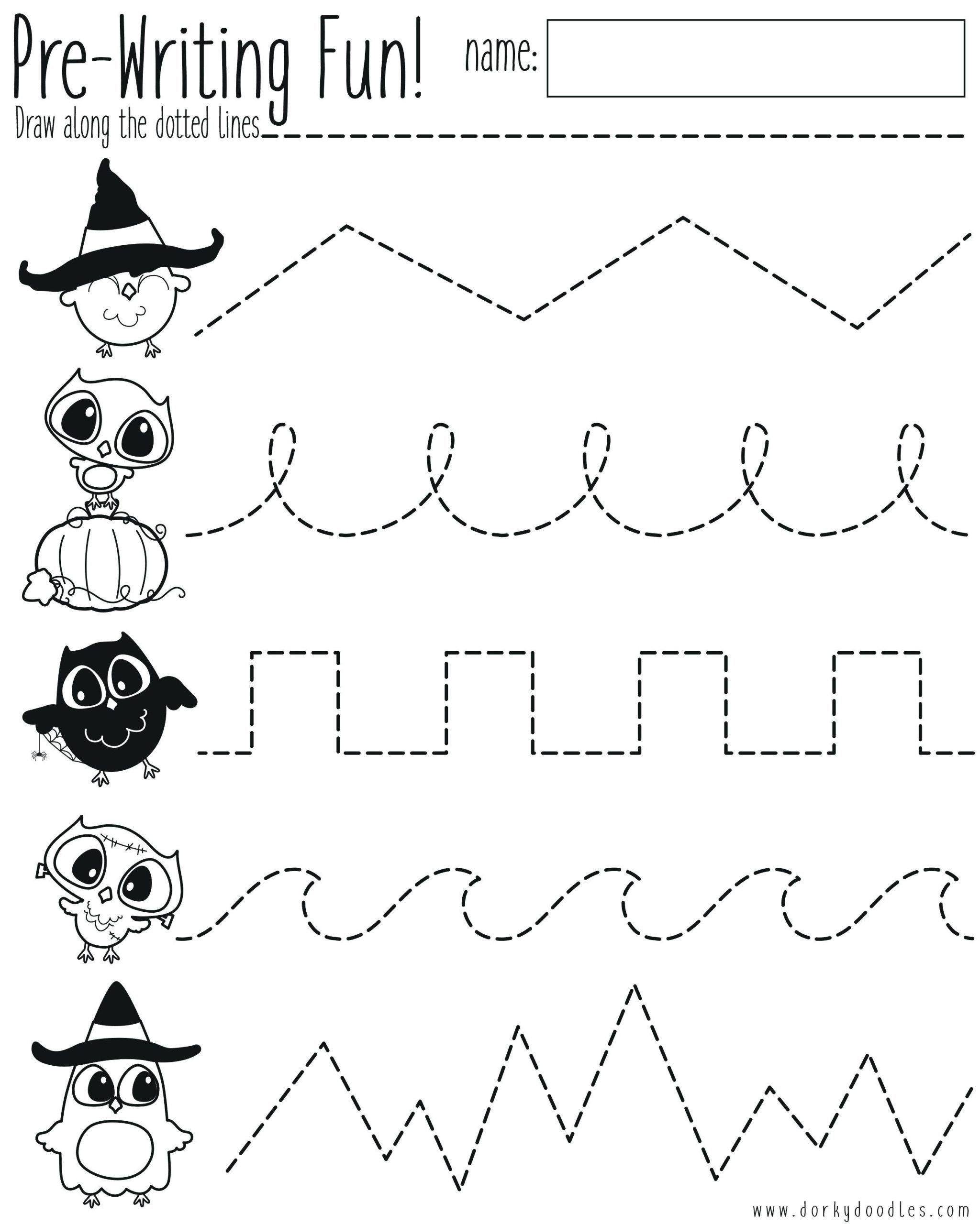 2nd Grade Graphing Worksheet Worksheet Memory Exercises