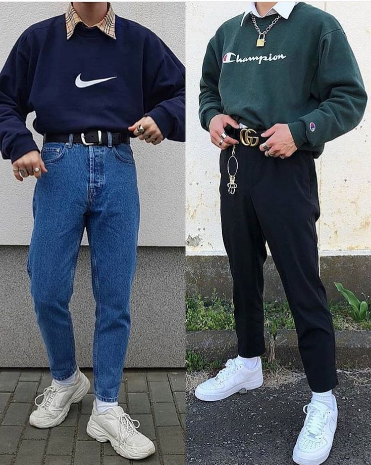 Aesthetic Clothes Men Aesthetic Clothes In 2020 Streetwear Men Outfits 90s Fashion Men Mens Fashion Streetwear