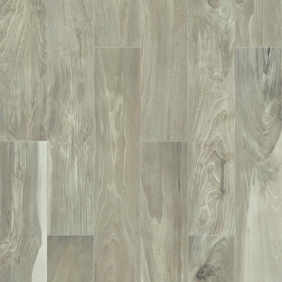 Mastic Beach By Floorcraft From Flooring America Floor And Wall Tile Flooring Wood Tile