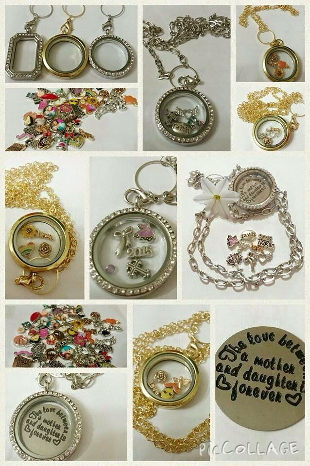 Love #Jewelry Love #Lockets Love #HomeDecor Love #InfinityScarfs Love #Charms then head on over to my store at #SerendipityStyles  at www.shopserendipitystyles.com/#Kshumate for High Quality Merchandise at a low price! What will your #Story say about you? What will your #Story be?