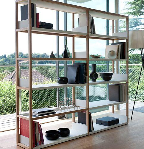 Good A Case For Case Furniture