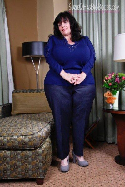 cave junction single bbw women Oregon women - singles site connecting singles is a 100% free oregon singles site where you can make friends and meet oregon singles find an activity partner, new friends, a cool date or a soulmate, for marriage, a casual or a long term relationship.