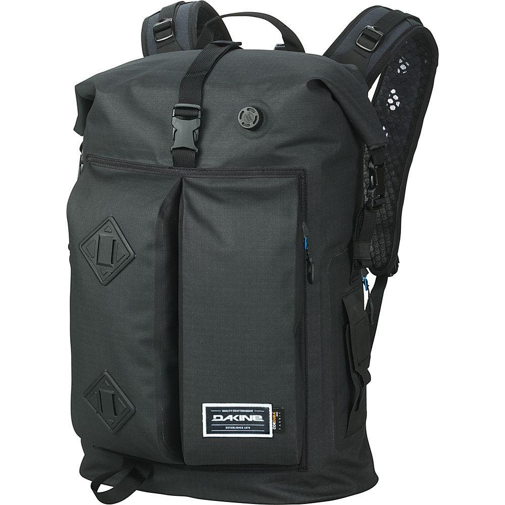 Dakine Cyclone Ii Dry Pack 36l Backpack Bags Backpacks Waterproof Backpack