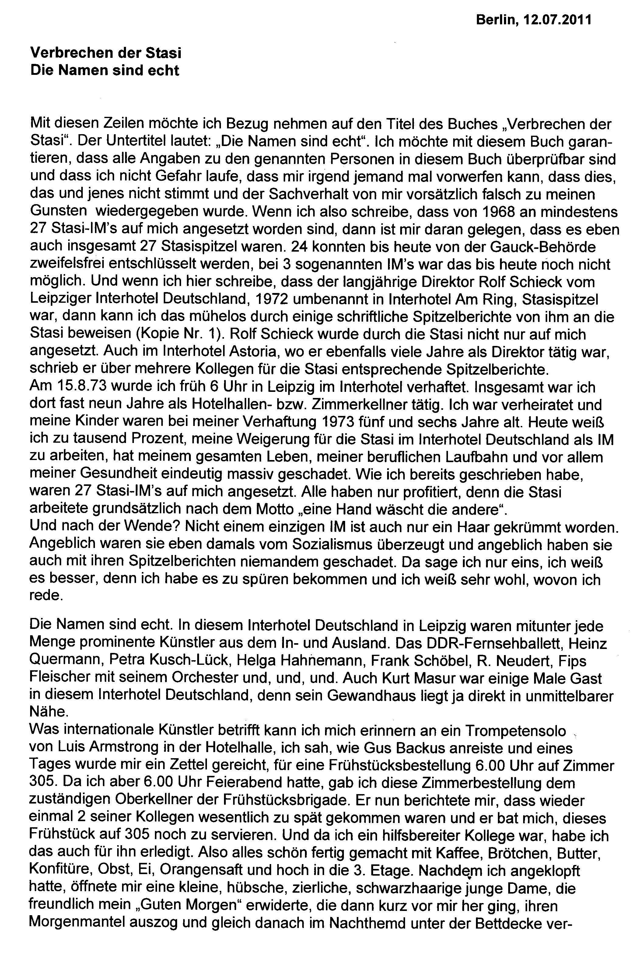 Einzigartig Ausformulierter Lebenslauf Briefprobe Briefformat Briefvorlage Lebenslauf Tipps Vorlagen Lebenslauf Lebenslauf