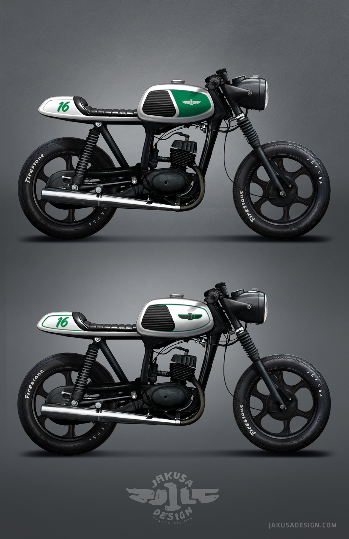 mz ts 150 cafe racer on behance bike shack pinterest motorrad oldtimer autos und motorrad. Black Bedroom Furniture Sets. Home Design Ideas