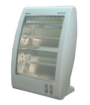 amazon black friday fan heaters