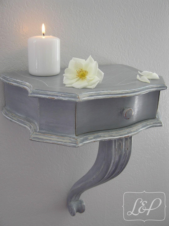 console demilune ancienne en bois pied central et petit tiroir meubles et with table demi lune. Black Bedroom Furniture Sets. Home Design Ideas