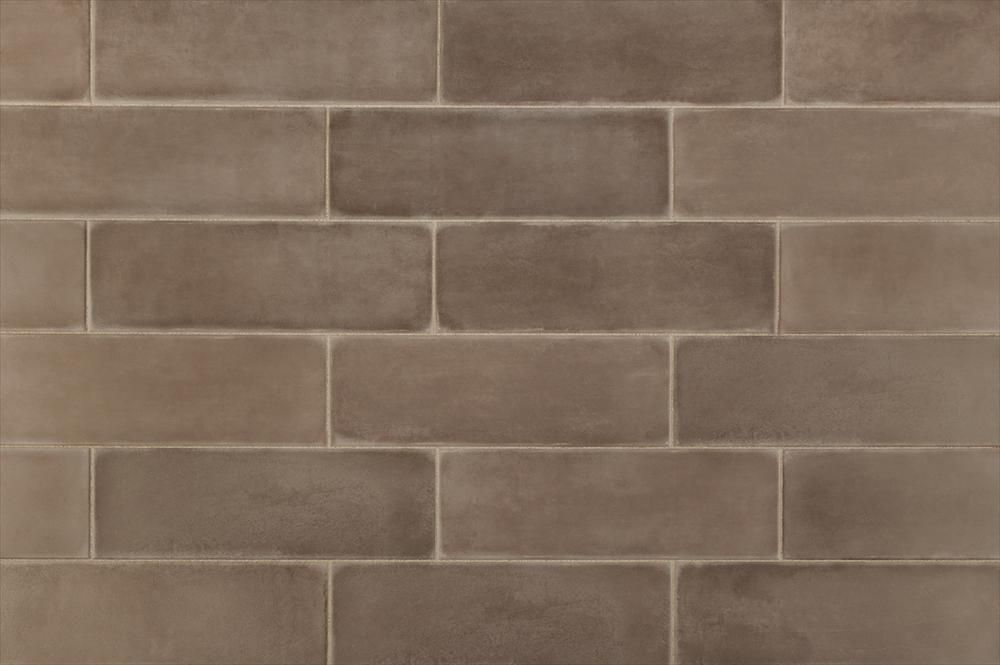 BuildDirect – Wall Tile - Nottingham Collection – BrownTerre - Multi ...