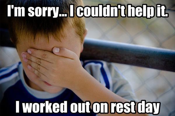 Funny Motivation Workout Meme : Wod running run fitness inspiration motivation workout crossfit