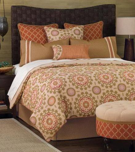 #Schlafzimmer 2018 21 Luxury Bett Sets Sammlungen Von Kathryn Interiors  #bedroms #Innendekoration #