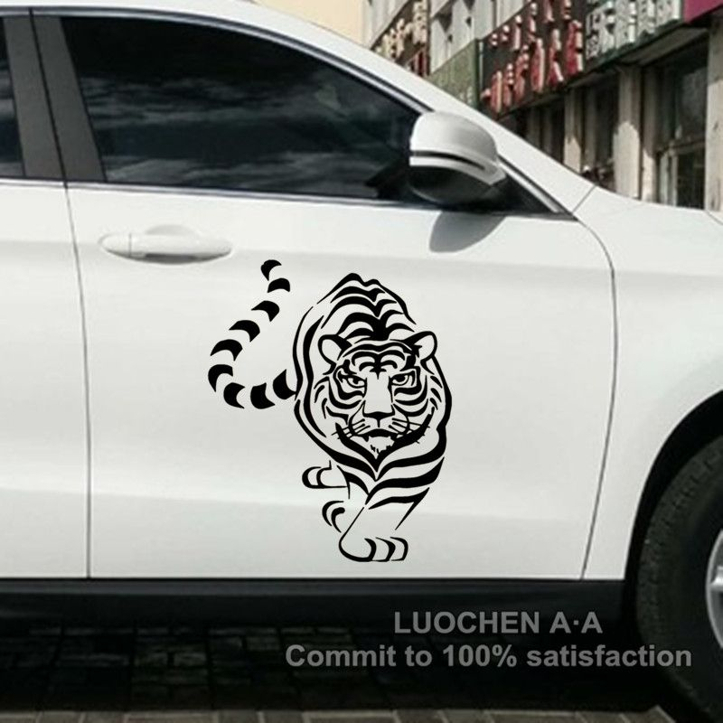 Cheap Car Hood Buy Quality Car Stickers Flowers Directly From