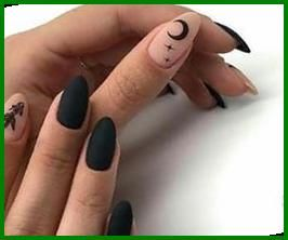 Image in Nails💅 collection by mashast8 on We Heart