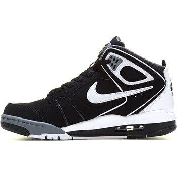 famous footwear nikes