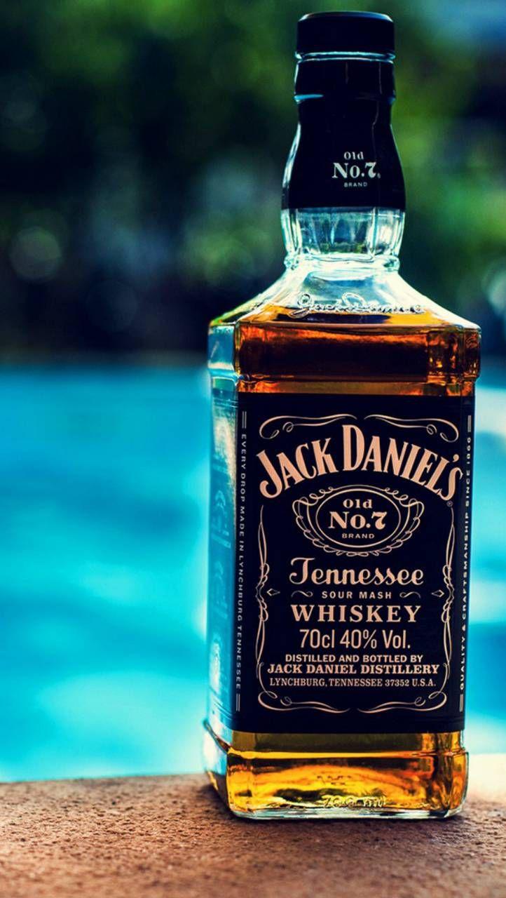 foto de Jack Daniels Bebidas jack daniels Bebidas sem alcool Foto de cerveja gelada