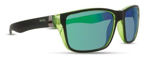 Invu 114 Men S Plastic Invu Sunwear Europa International Sunglasses Outlet Sunglasses Ray Ban Women