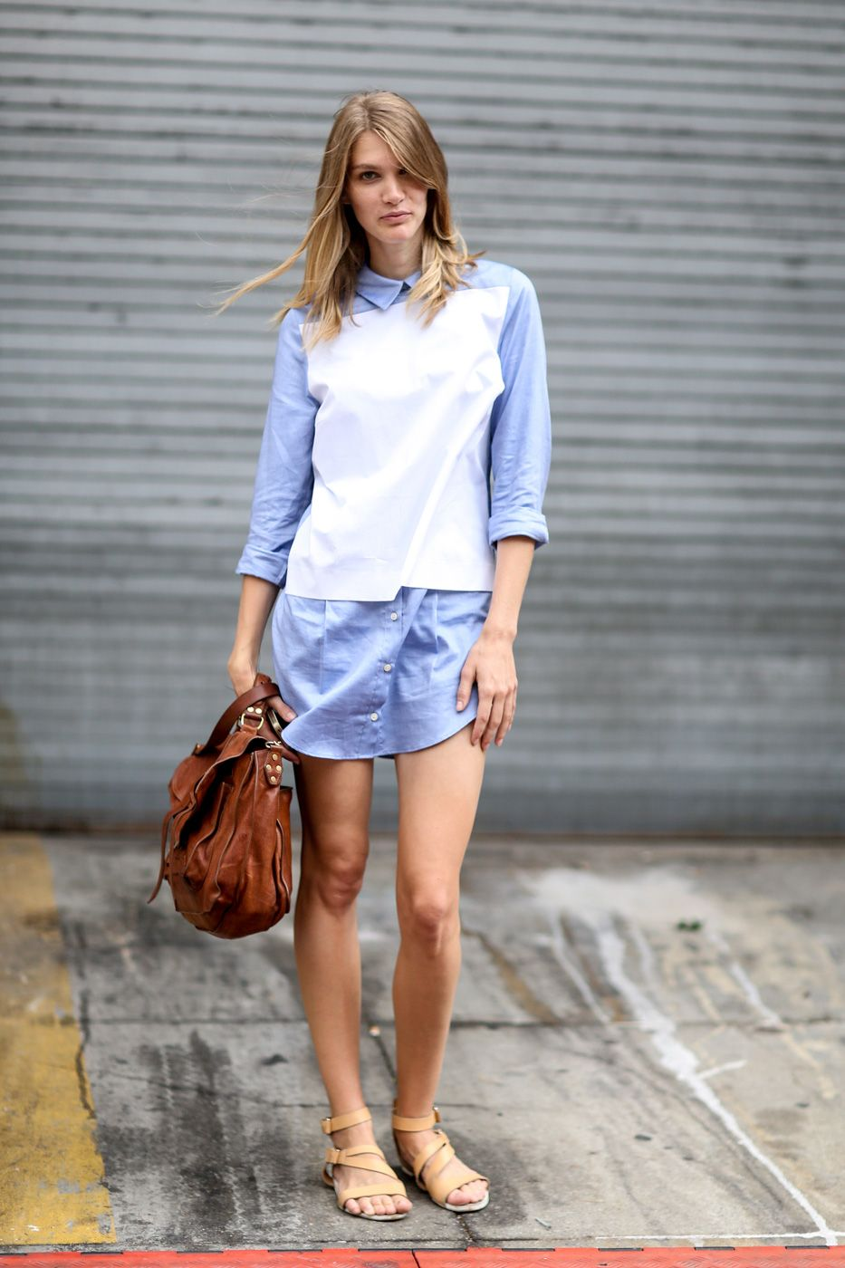 backtoschool outfit ideas to wear now pinterest school