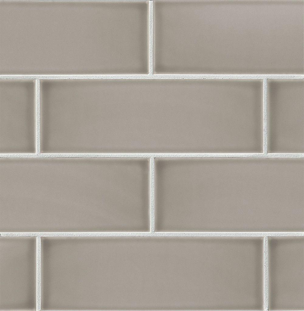 Gray ceramic subway tile columbialabelsfo grace gray ceramic tile dolgragr412 bedrosians tile u0026 stone dailygadgetfo Choice Image