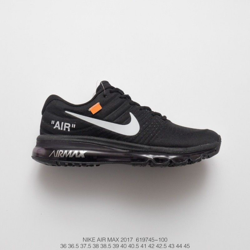 e148cbb97080 Fsr Virgil Abloh Designer Independent Brand Super Limited Edition ...