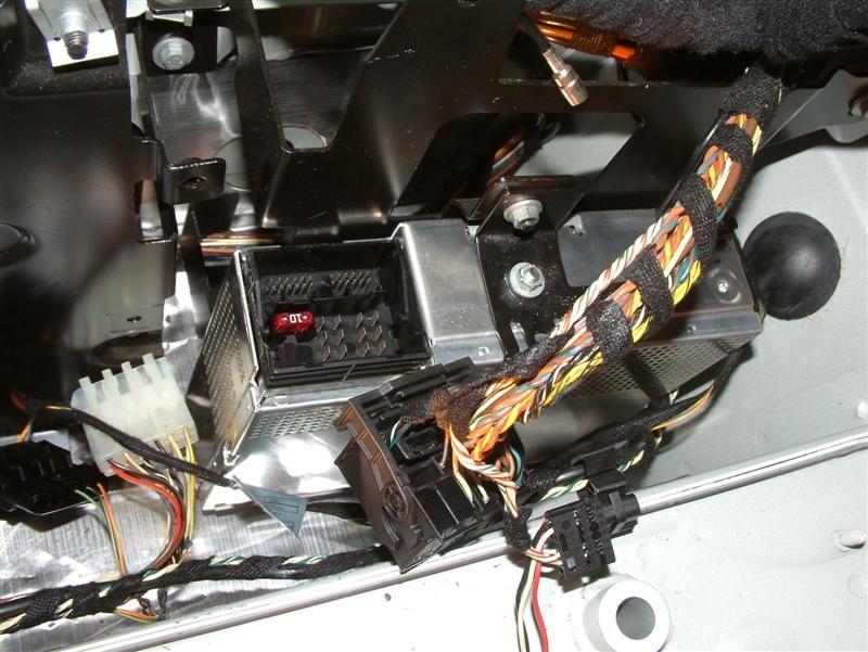 Image result for bmw e46 radio retrofit | cars | Pinterest | BMW e46 ...