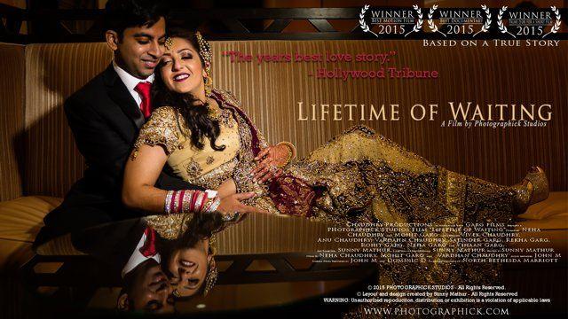Neha And Mohit Highlight Reel Indian Wedding Video Wedding Videos Wedding Film