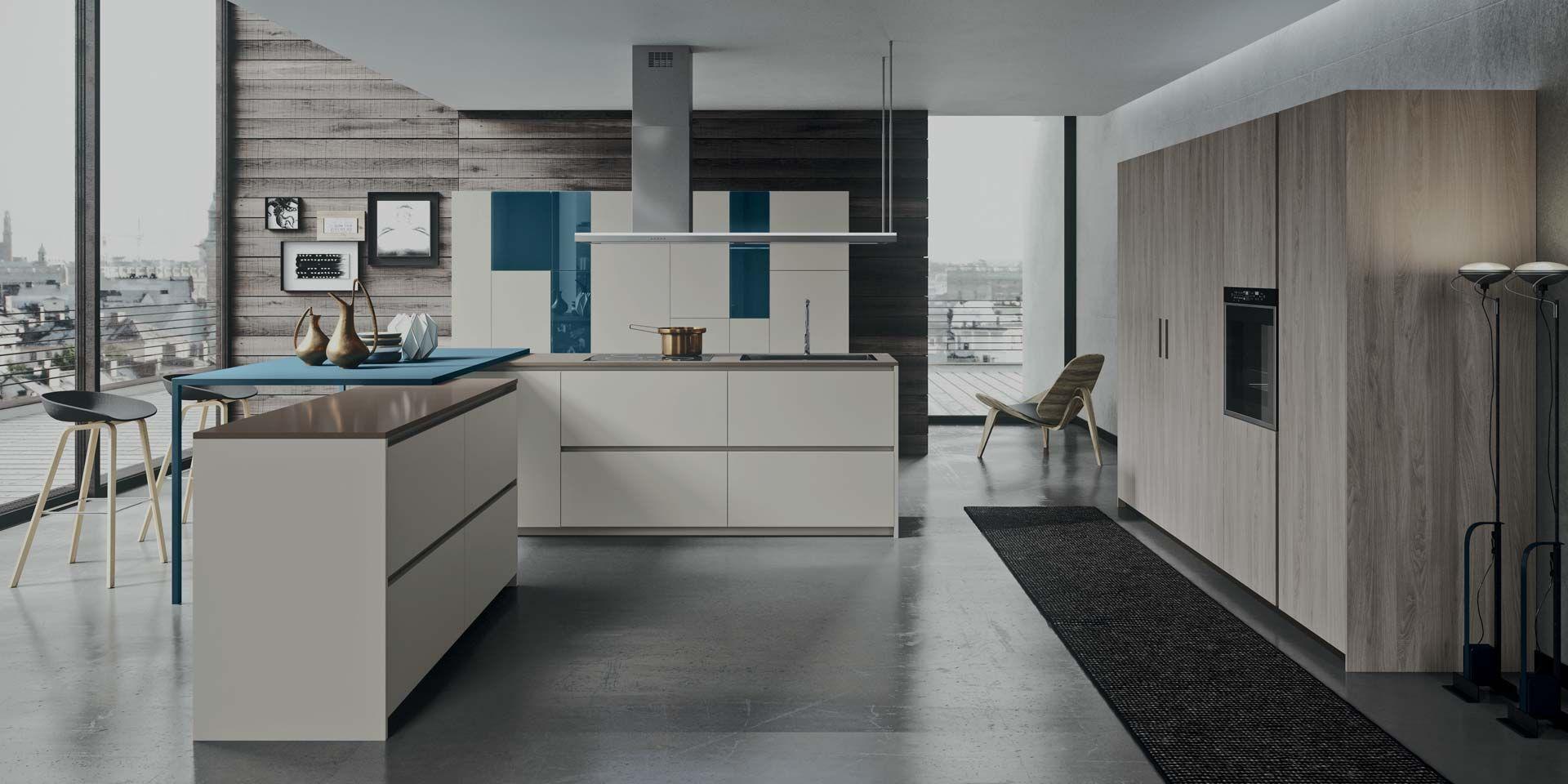 Custom Built Modern Italian Kitchens Visit Our Showroom For More Details Kitchen Cabinet Design Modern Kitchen Cabinets Modern Kitchen
