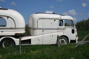 assumption caravan amenagement van pinterest assomption caravane et amenagement van. Black Bedroom Furniture Sets. Home Design Ideas