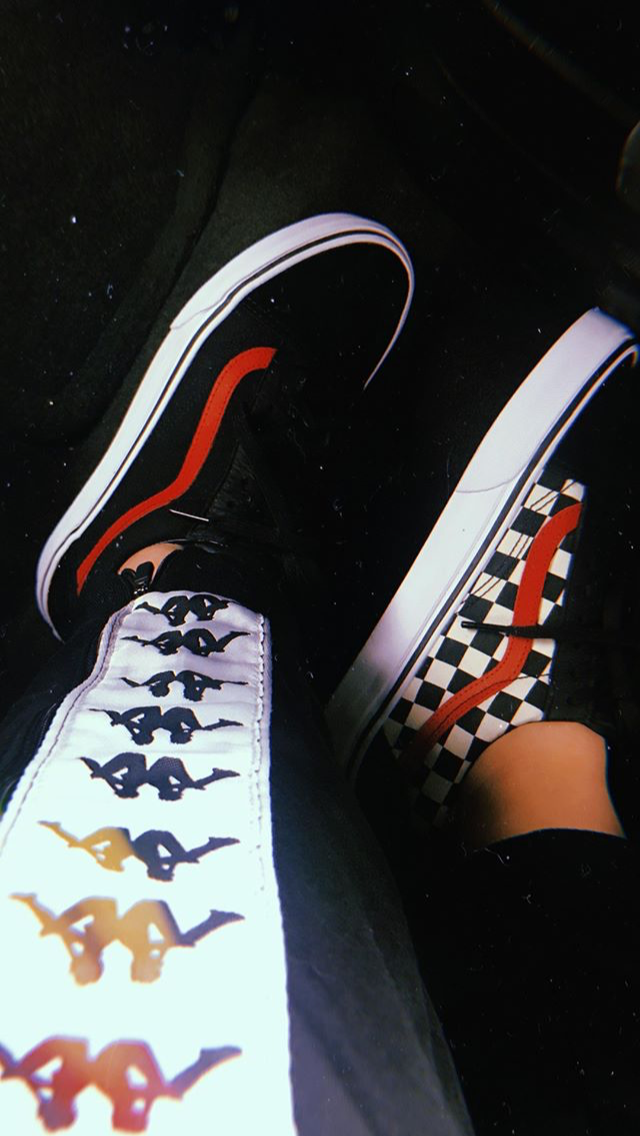 33450b7ee3 Pinterest  REDHEAD QVEEN  GIVE ME MY DAMN CREDITS ☺ Lit Shoes