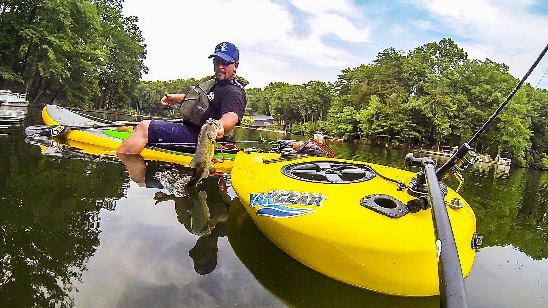 Kayak rentals near me accessories in 2020 paddle