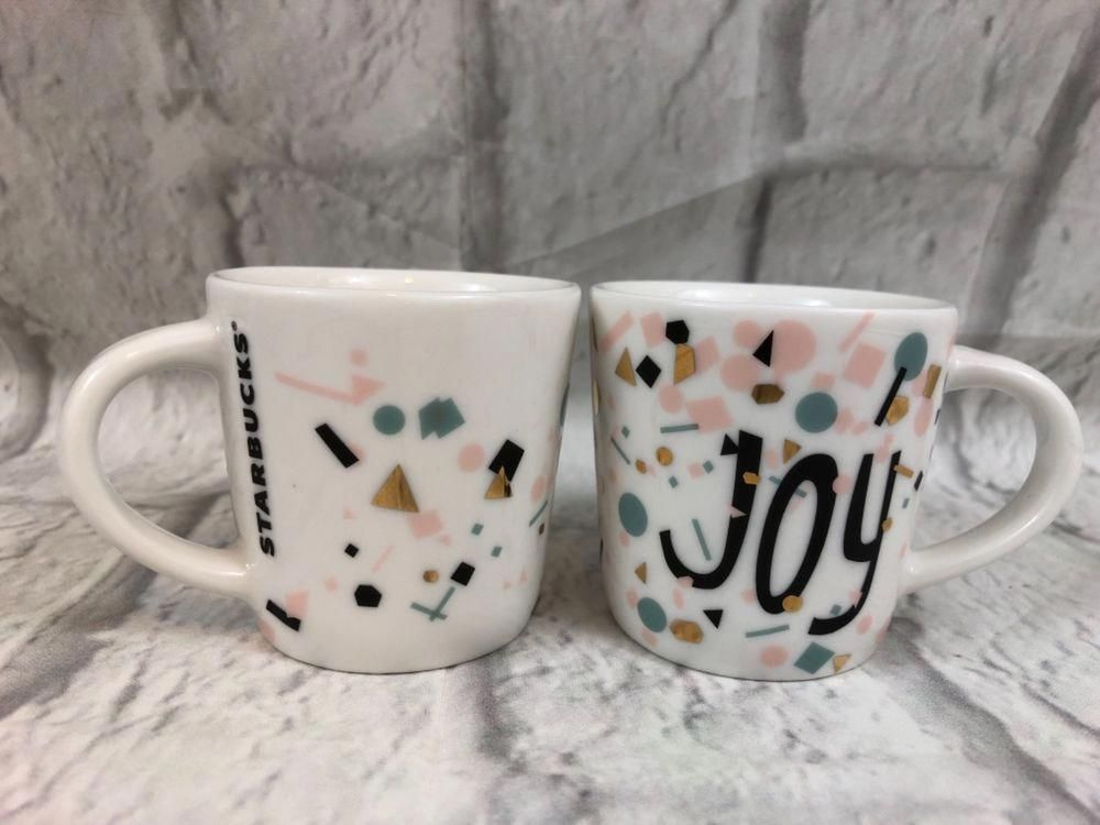 Buy coffee near me coffeerecipes id9206245165