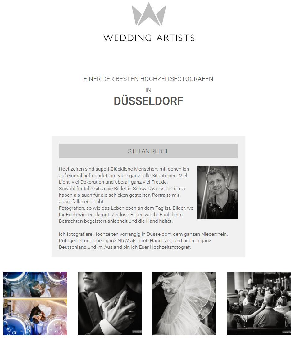 Yeah Ich Bin Einer Der Besten Hochzeitsfotografen Fur Dusseldorf Und Bocholt Hochzeitsfotograf Hochzeit Fotograf