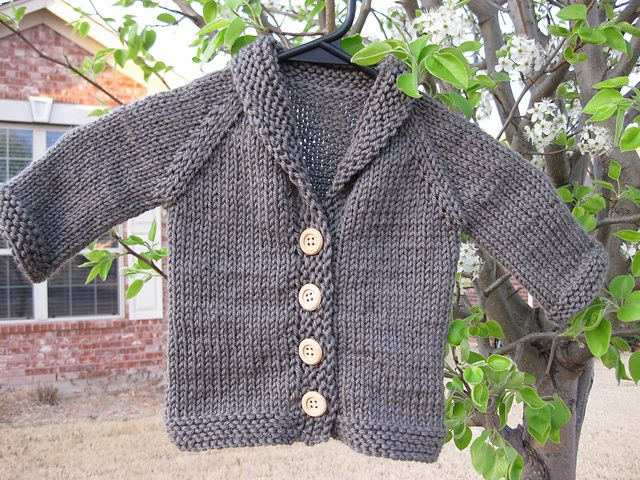 Ravelry: Baby Sophisticate - Free pattern by Linden Down | ropita ...