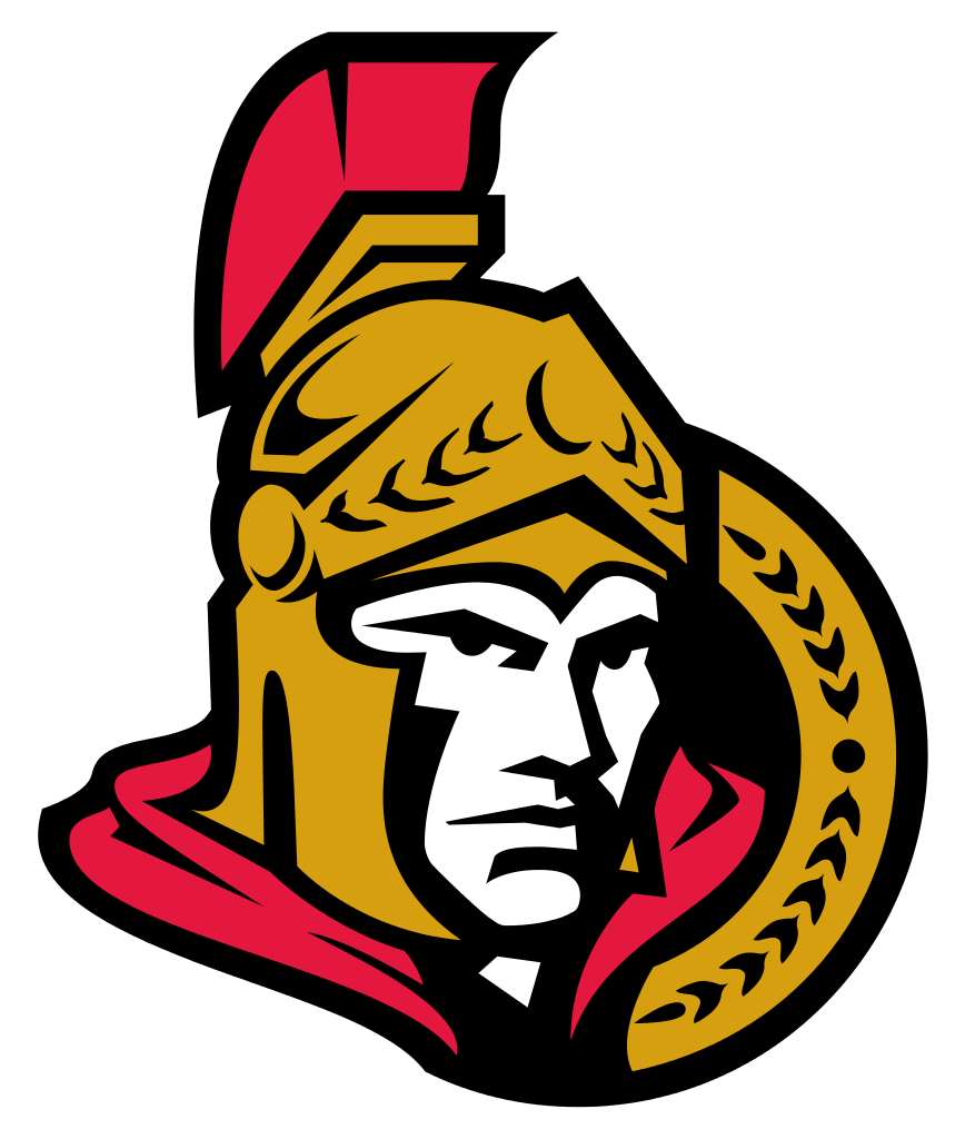 Hockey Logos Pin By Dwayne Holloway On Sports Hockey Ottawa Hockey Logos