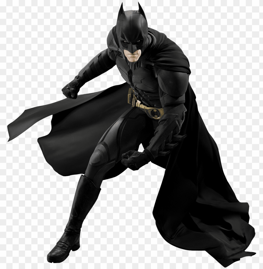 Batman Arkham Knight Png Free Png Images Png Free Png Images Batman Batman Arkham Batman Arkham Knight