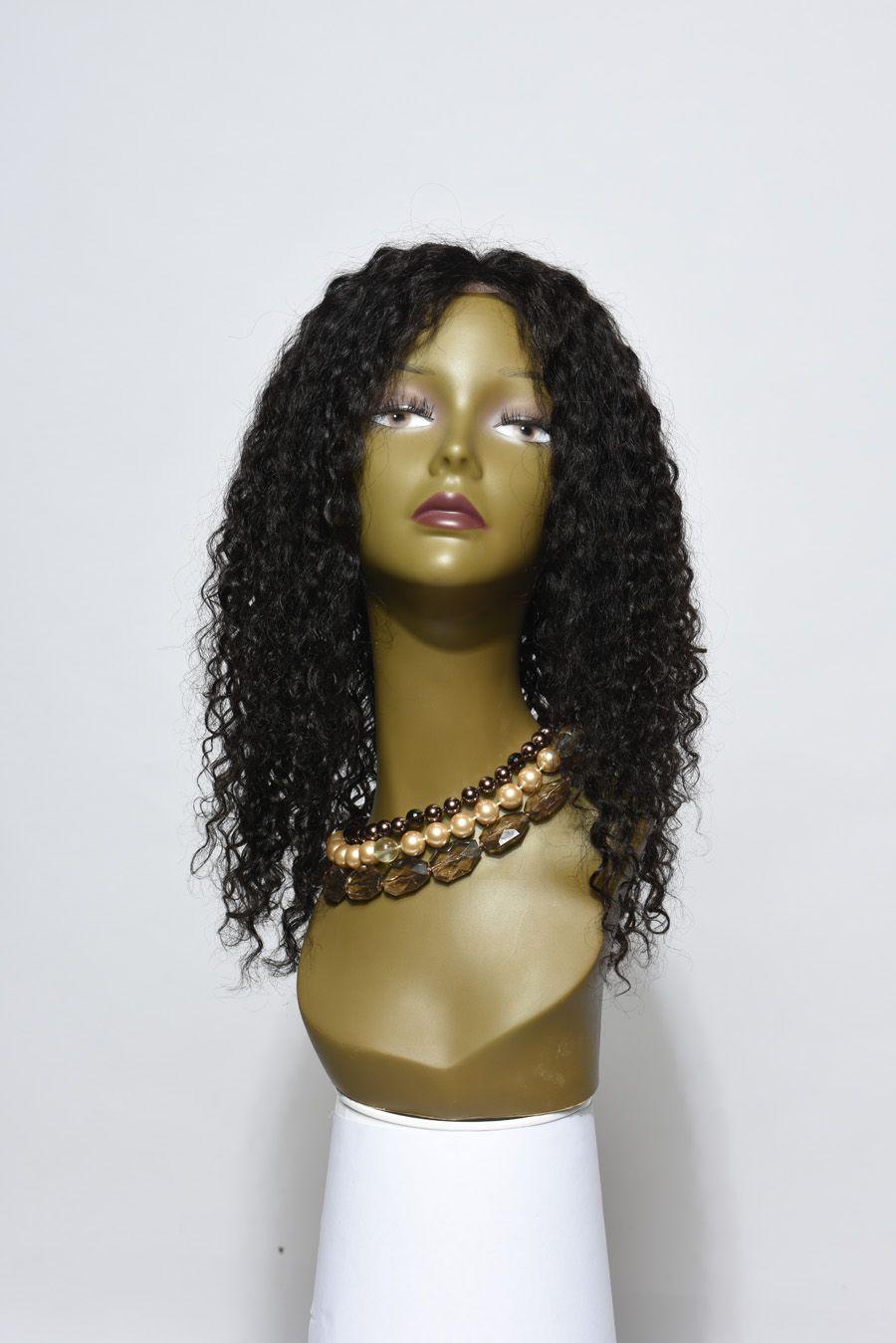 Hair Type 100 Brazilian Virgin Hair Hair Length 16