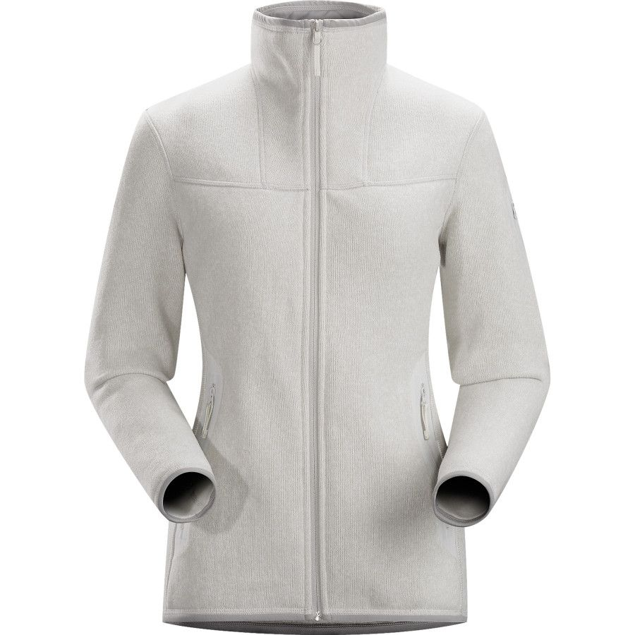 Arc'teryx Covert Cardigan - Women's | Cardigans online