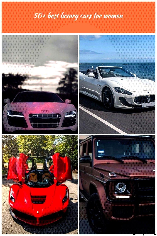 AUDI R8 FOR WOMEN luxury cars For Women -AUDI R8 FOR WOMEN luxury cars For Women -AUDI R8 FOR WOMEN