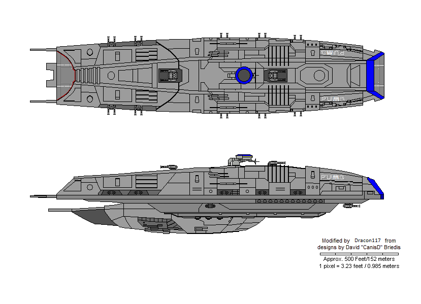 Colonialpumaclassescortcarrier.png photo by 17011864dracon117