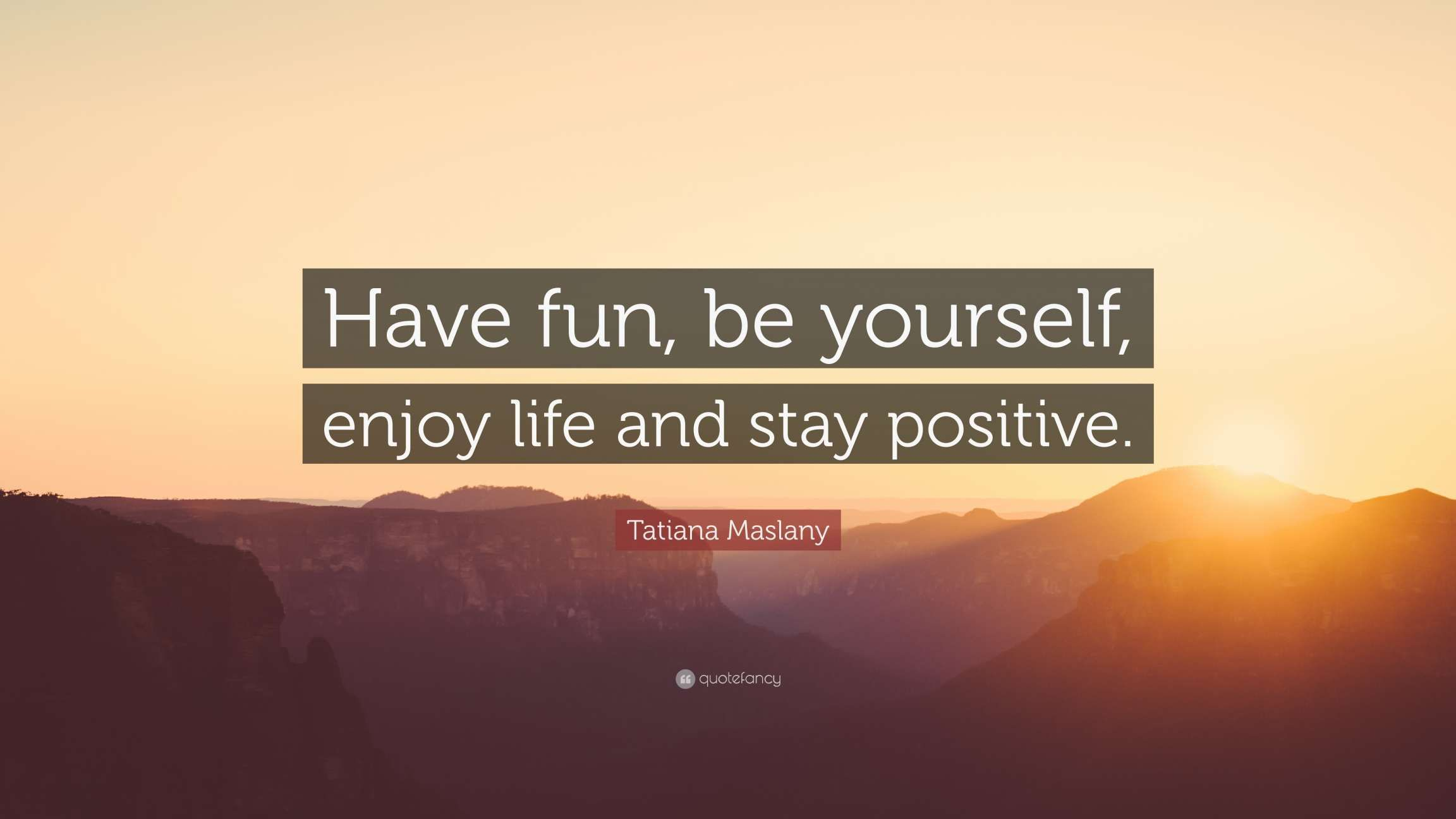 10 Enjoy Life Today Quotes Life Quoteshustle Com Enjoying Life Quotes Today Quotes Life Quotes