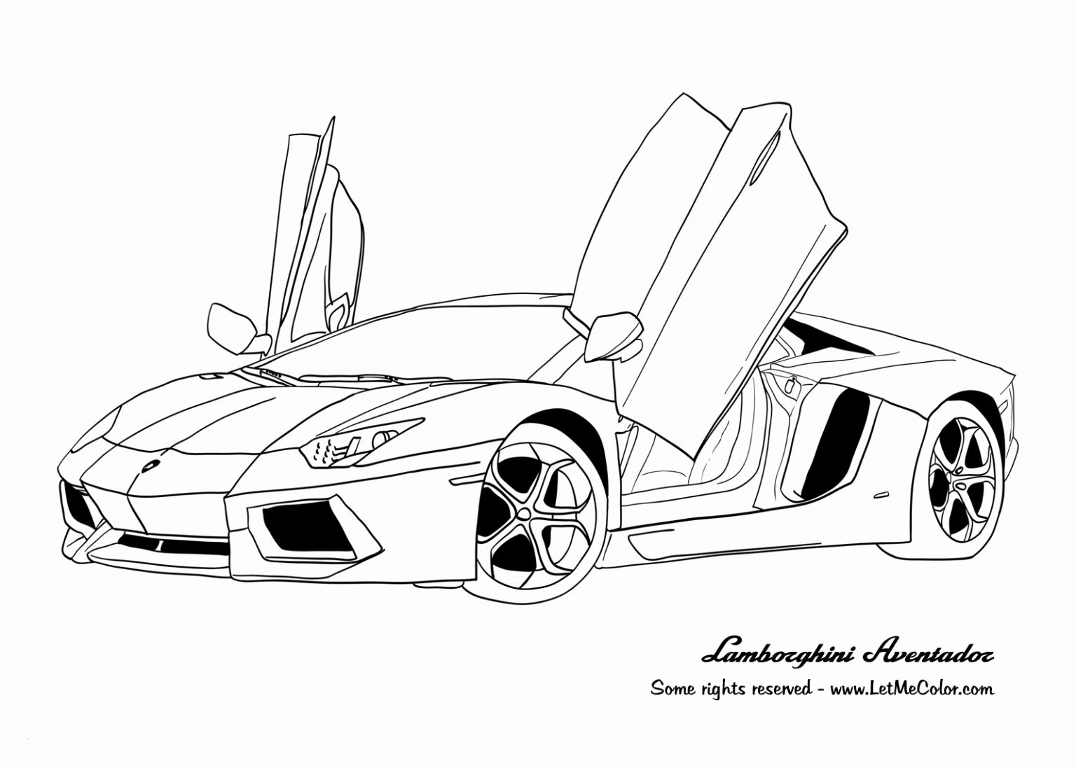 Ferrari Coloring Pages In 2020 Cars Coloring Pages Race Car Coloring Pages Truck Coloring Pages
