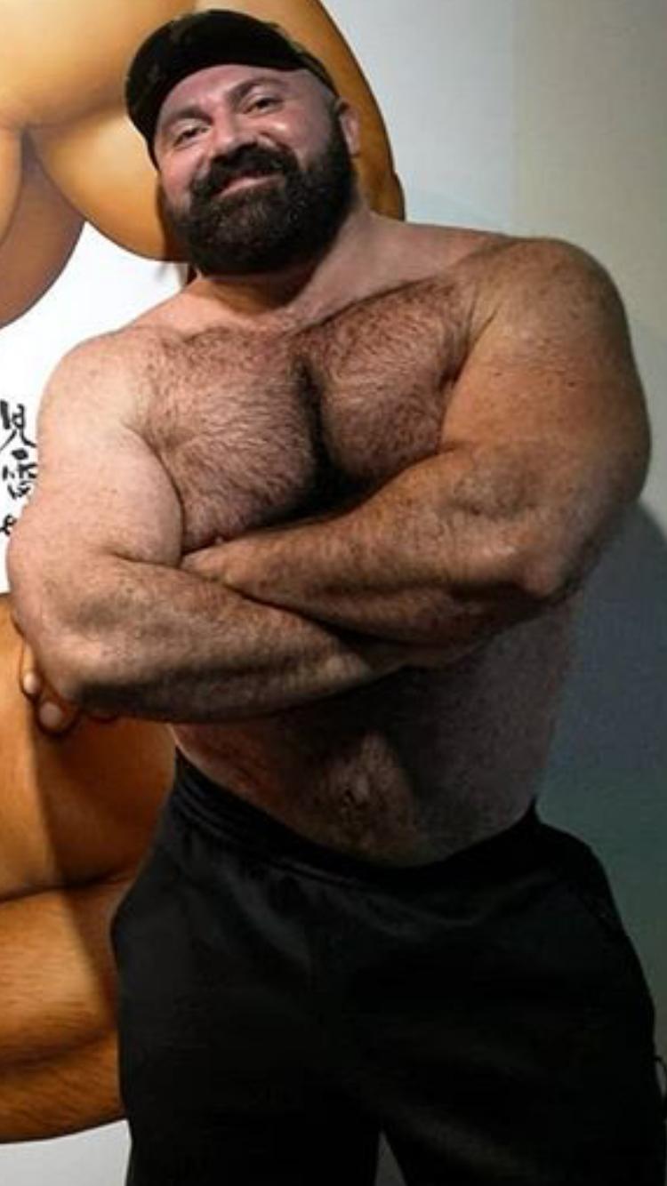 gay αρκούδα hardcore σεξ