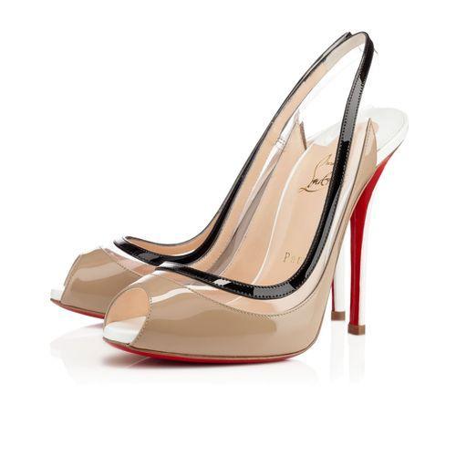 christian louboutin heels 2015