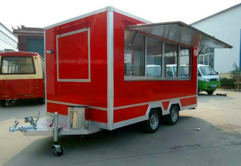 Used food trailers for sale | Food truck for sale, Food trailer for sale,  Used food trailers