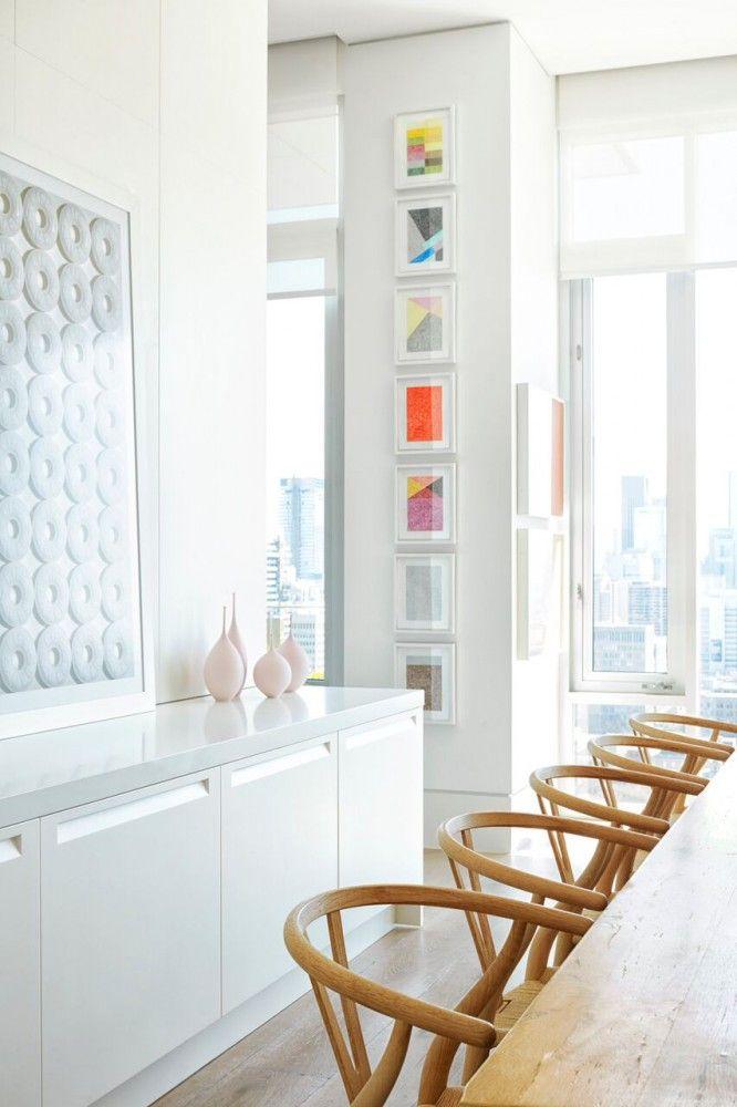 J Gibson Interiors Design Build Toronto Canada Great